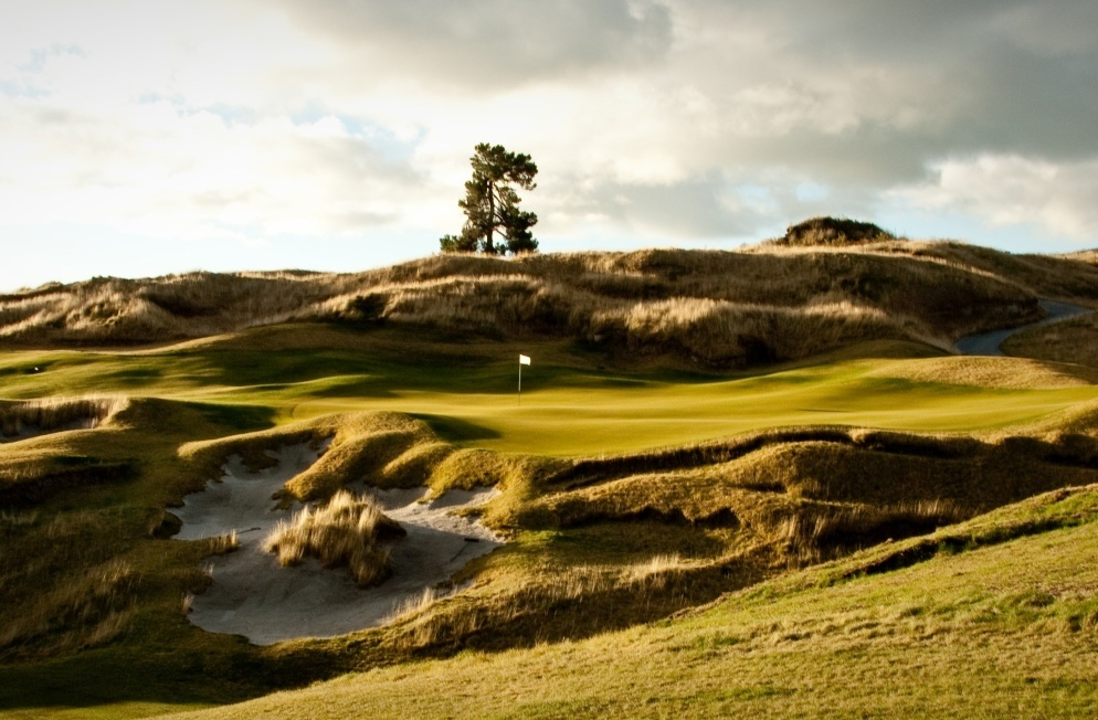 Kinloch-Course-Feature.jpg