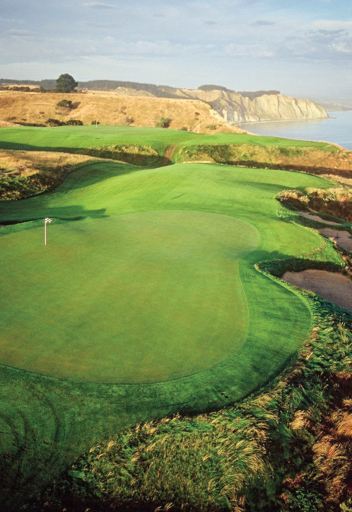 12th Hole Cape Kidnappers.png