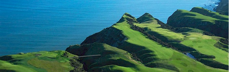cape_kidnappers_golf6.jpg