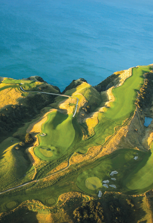 Arial Cape Kidnappers.png