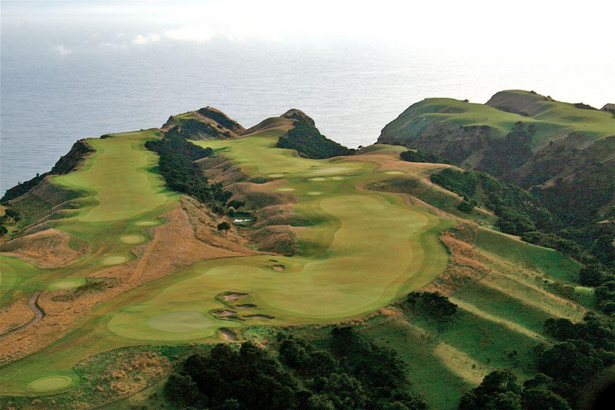 Cape_Kindappers_Golf_004.jpg