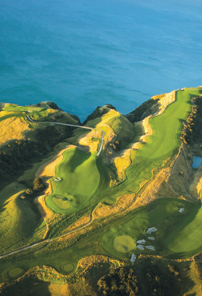 CapeKidnappers.png