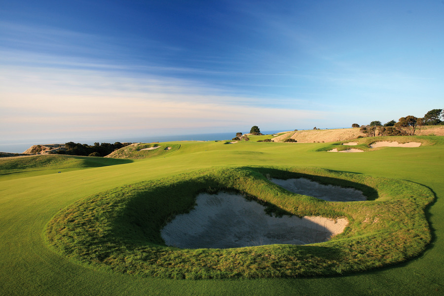 cape-kidnappers-golf-course_052100_full.jpg