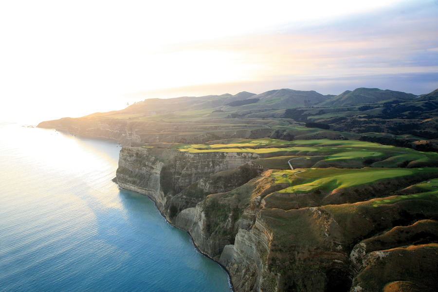 cape-kidnappers-golf-course_052101_full.jpg