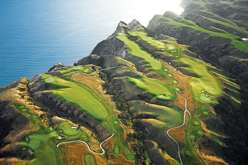 Cape-Kidnappers-New-Zealand-Golf-Course.jpg