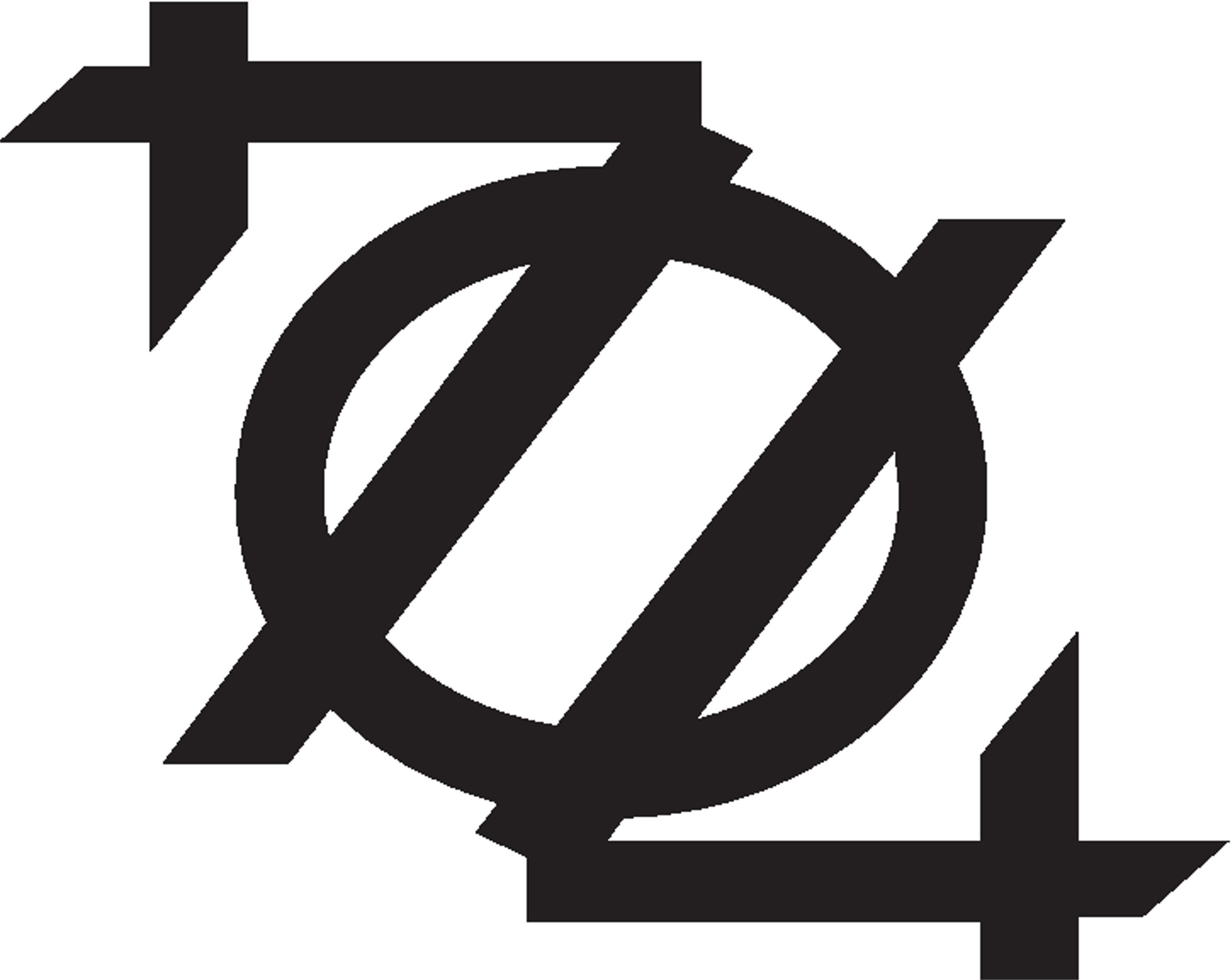 704 Logo Black-2.jpg