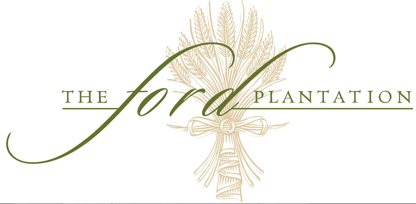 Ford Plantation.PNG