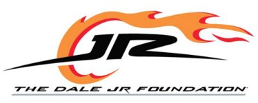 The+Dale+Jr Logo.png
