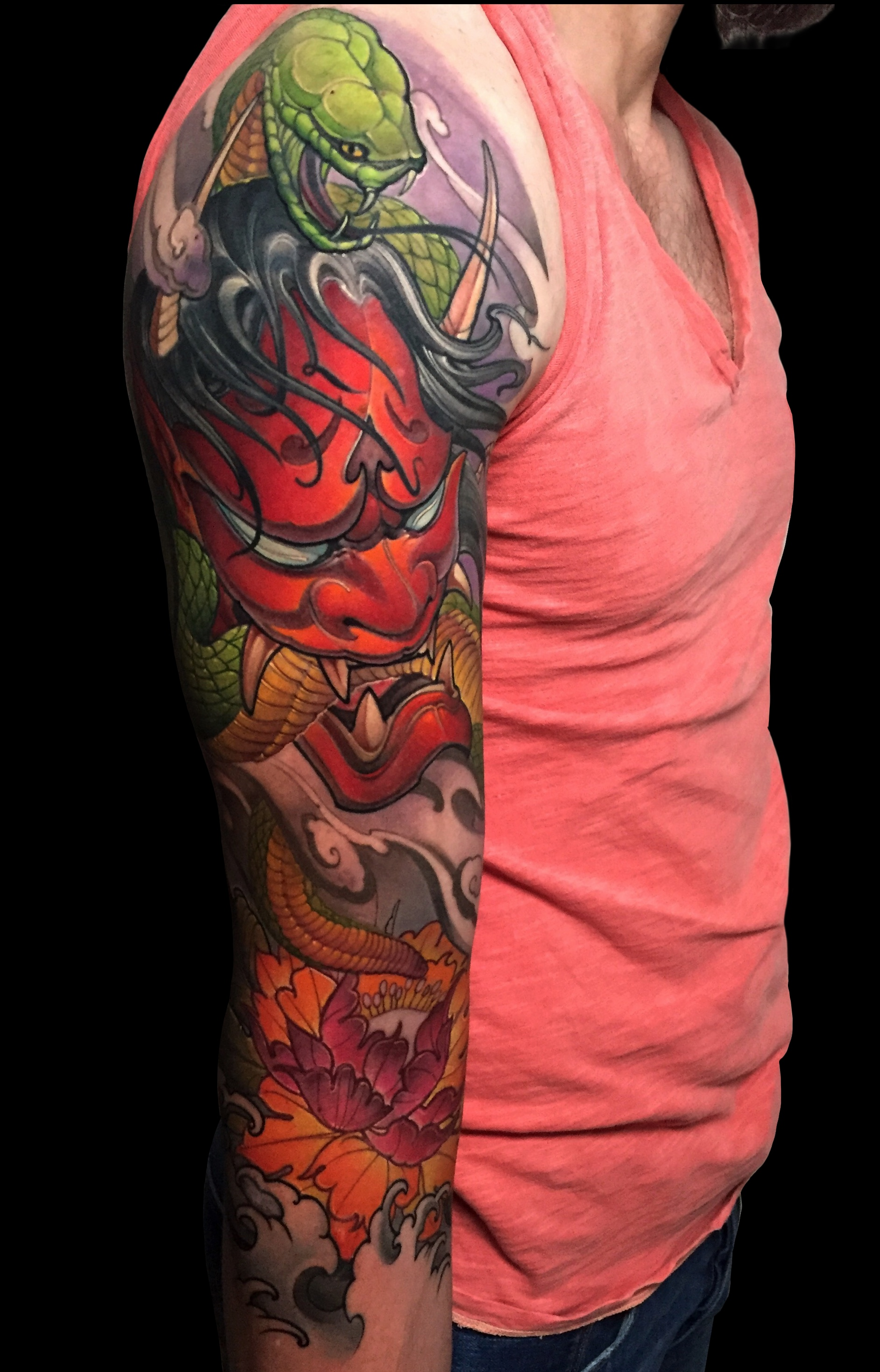 eebadfe9a Red lion tattoo — Red Lion Tattoo Hungary
