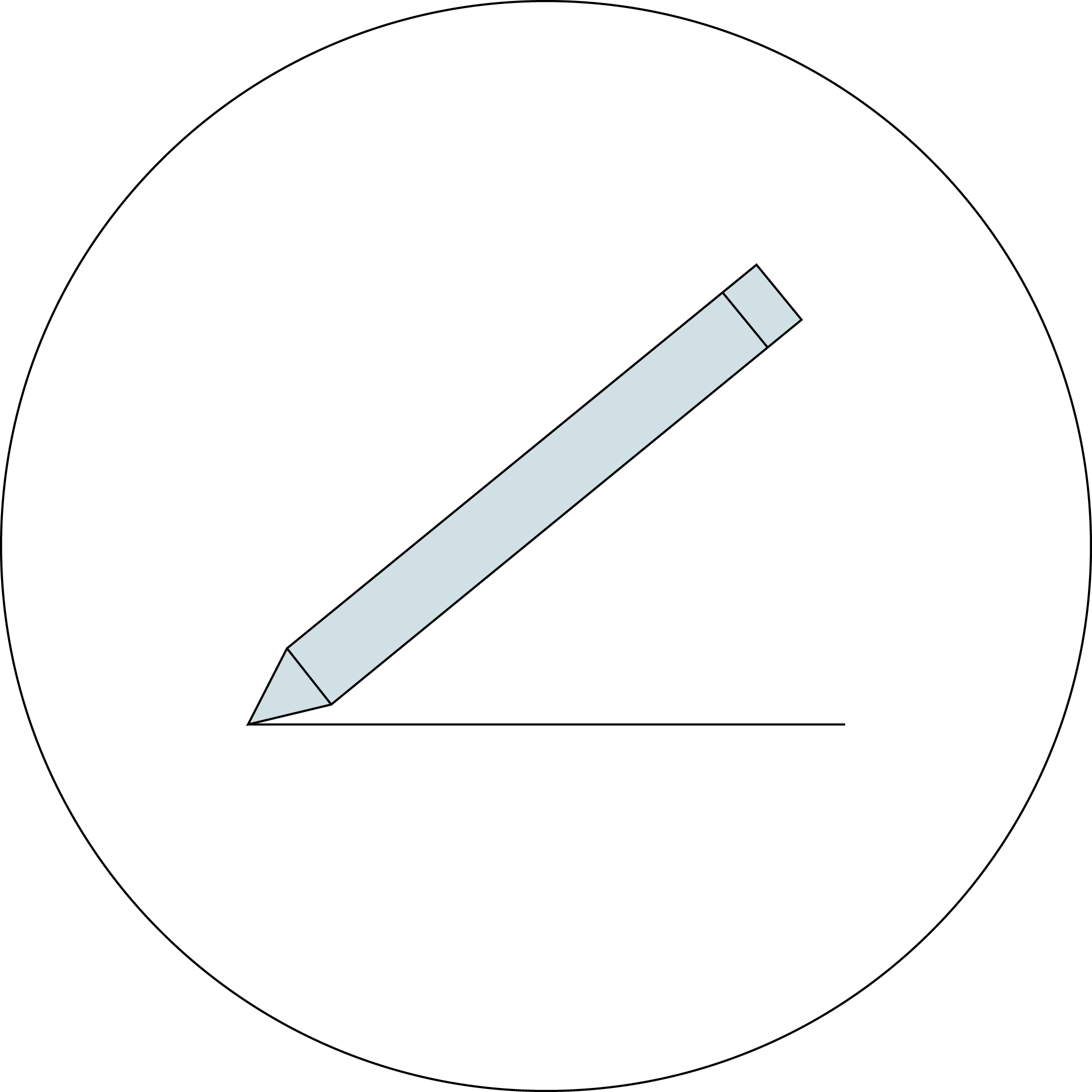 Pencil-Icon-2.png