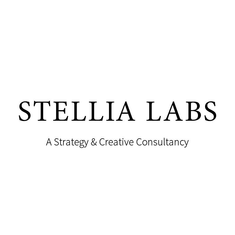 Stellia-Banner-Circle