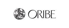 oribe_logo.jpg