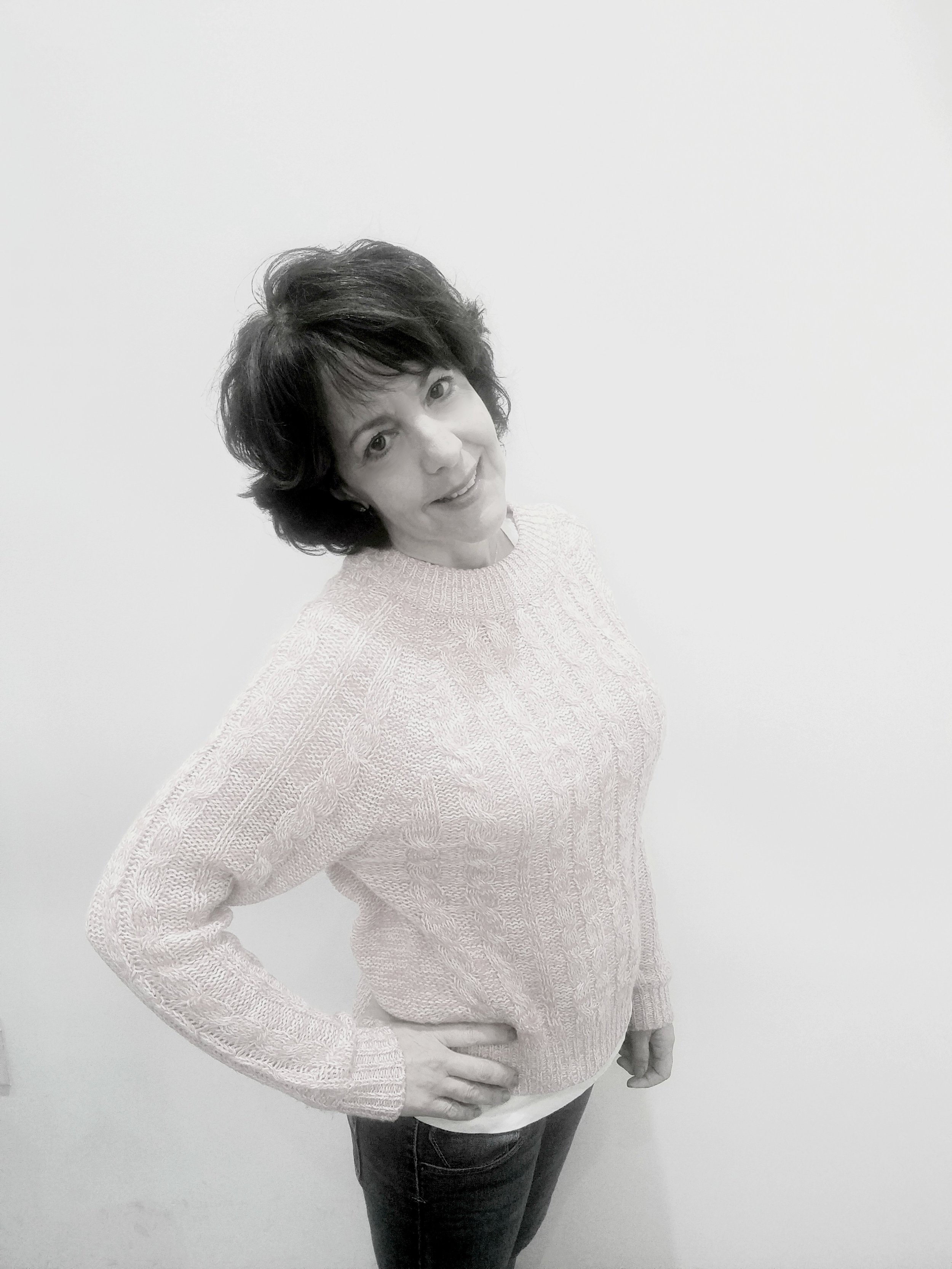 Lauren Capaldi - HairstylistFrom Providence, RI