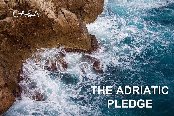 Adriatic Pledge Press Release.jpg