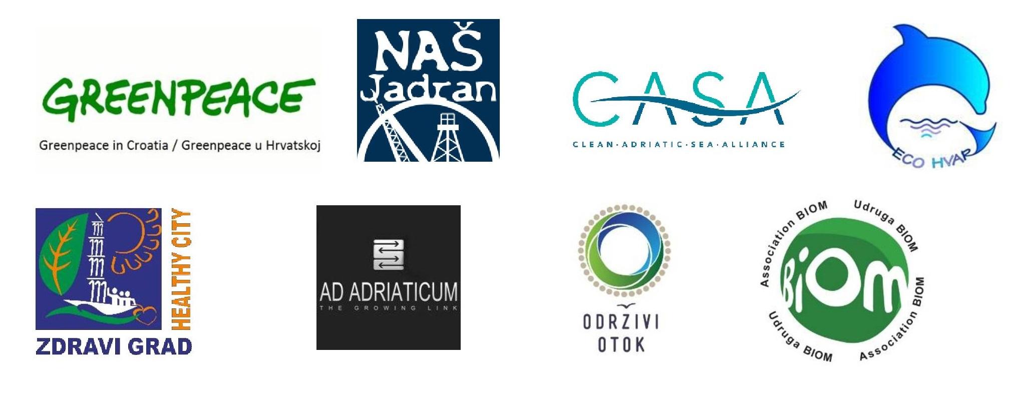 Jabuka Pit Logos