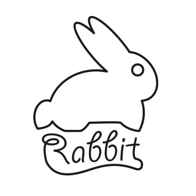 Rabbit! -
