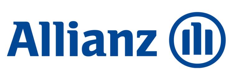 Allianz-775x270.png