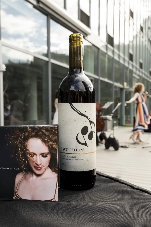 19-MWMusic+Wine_500.jpg