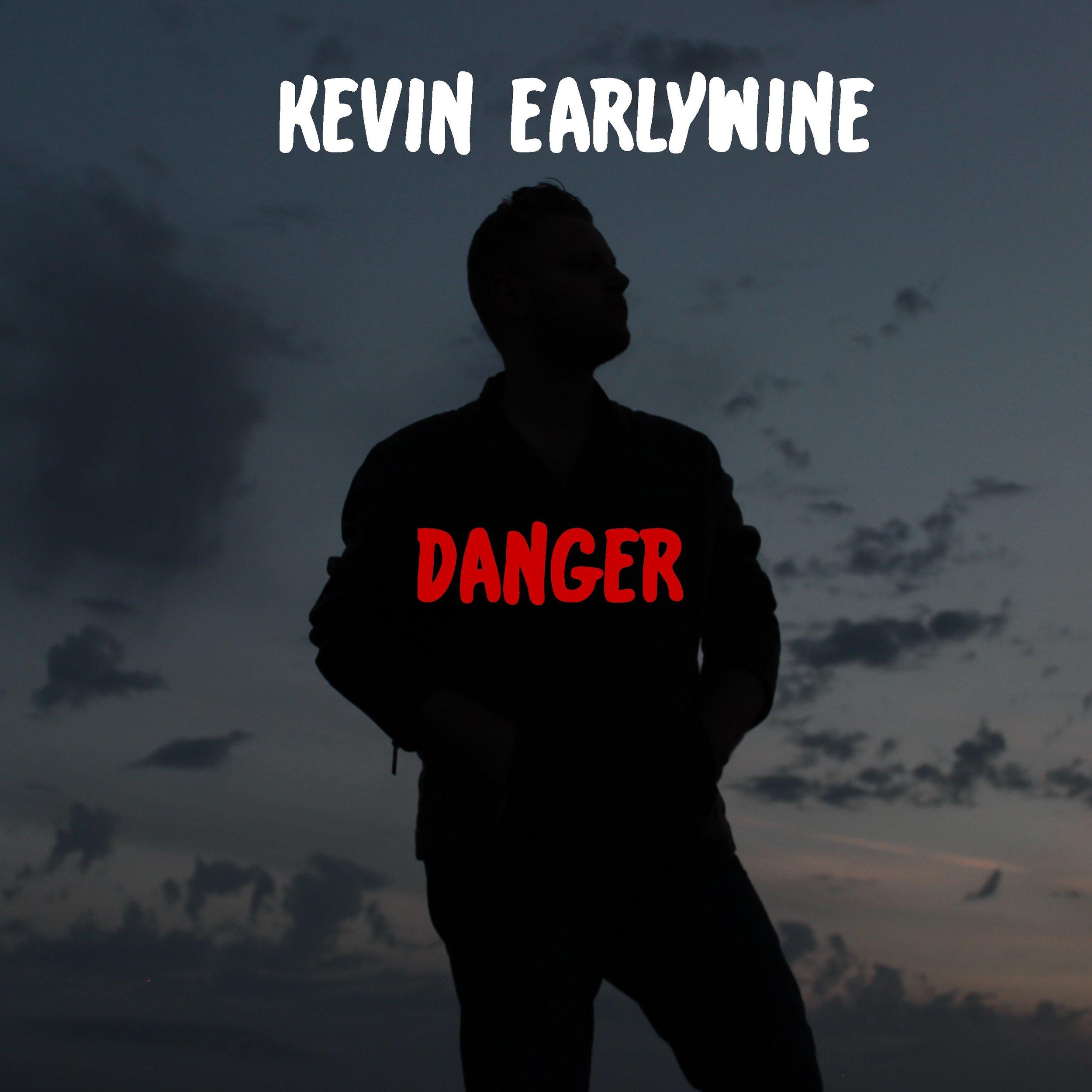 Danger Album Cover (2).jpg