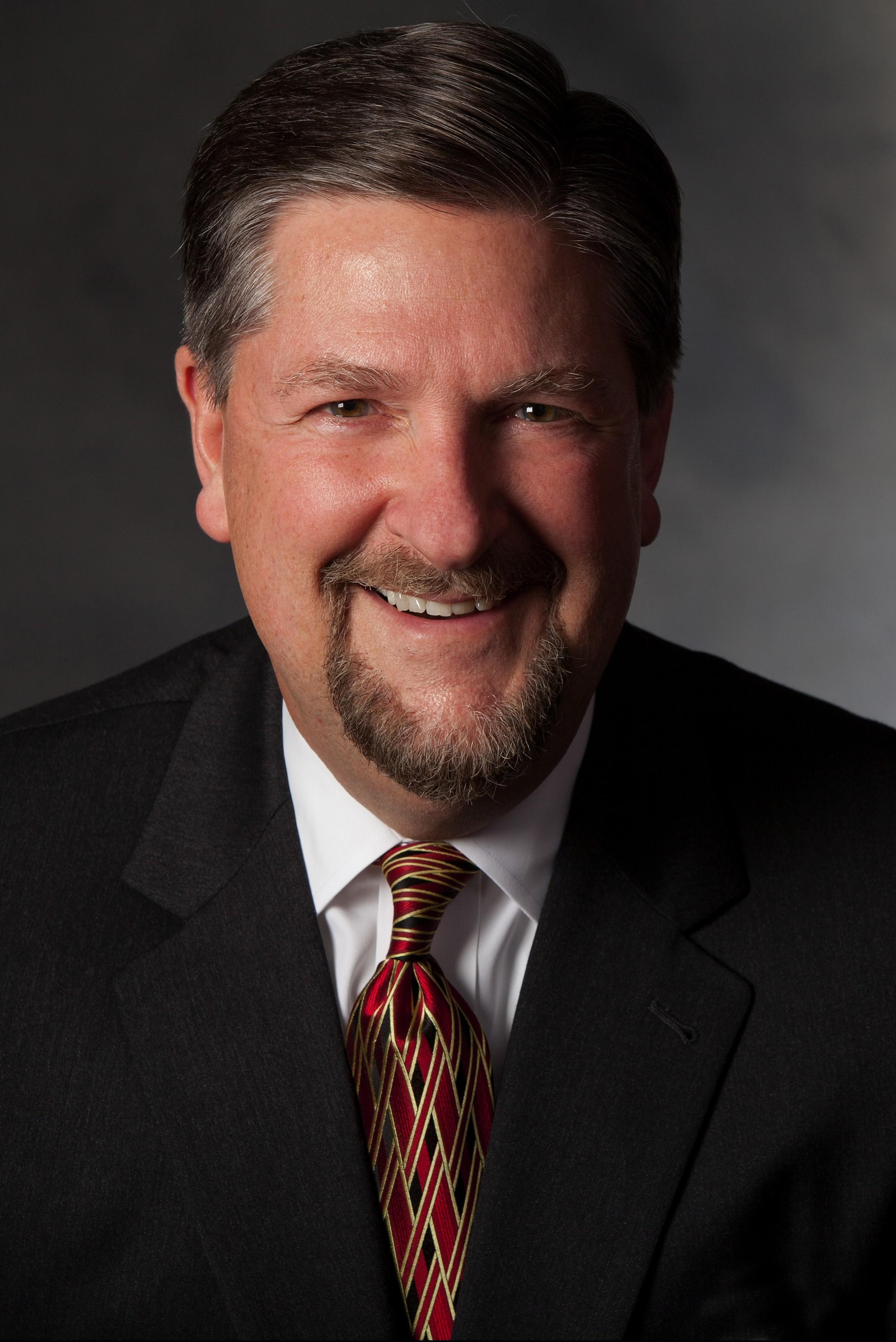 Tom Waltermire, Strategic Adviser at Akron Ascent Innovations