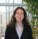Elyse Ball, Esq., is the CFO and Secretary of Akron Ascent Innovations, LLC.
