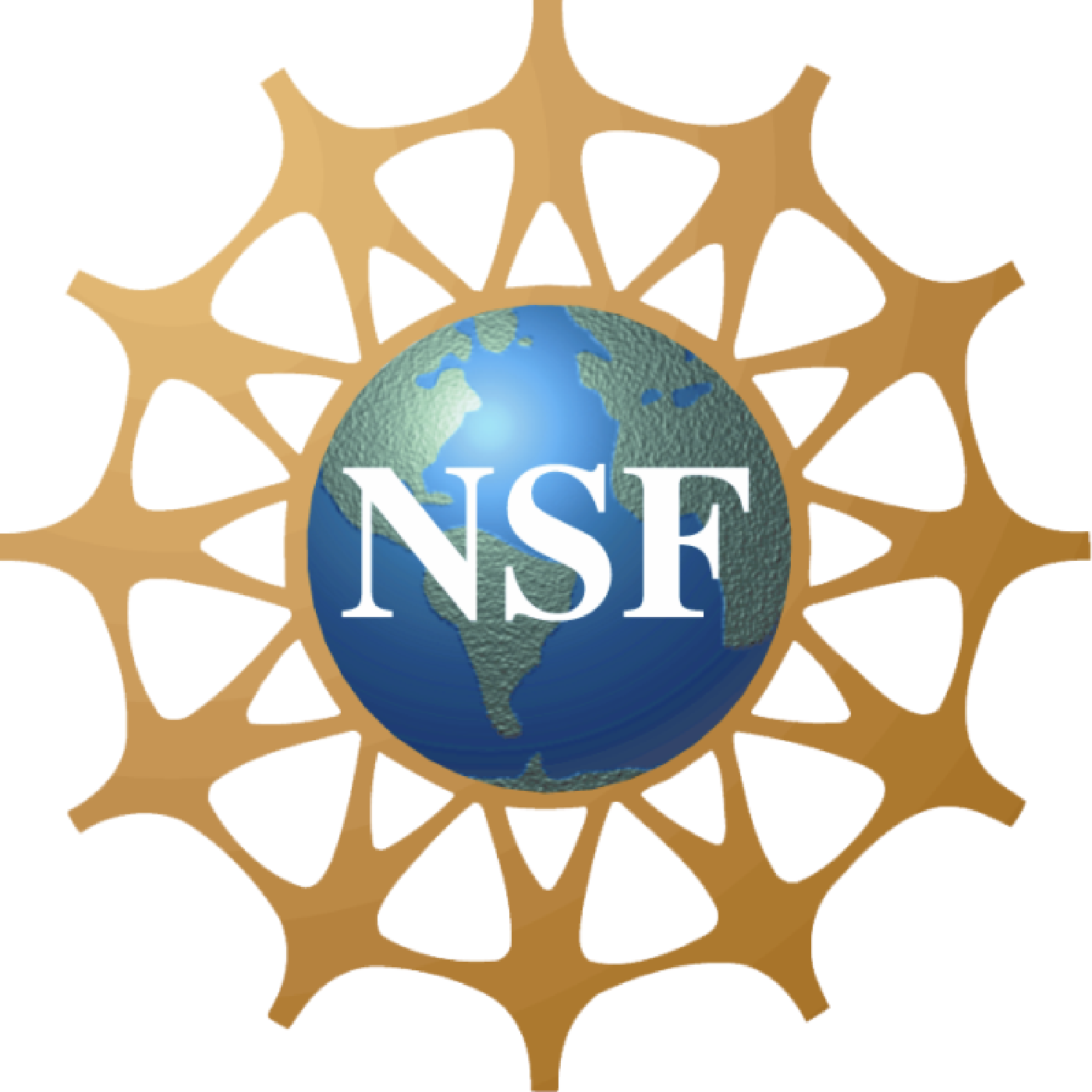 The National Science Foundation is the primary source of federal funding for fundamental research and education in all non-medical fields of science and engineering. The NSF was founded in 1950 and currently provides over $7 billion in funding. Each year, the NSF receives over 50,000 proposals and funds about 10,000 of them after screening for intellectual merit and broader societal impact.