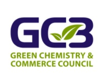 """The Green Chemistry & Commerce Council (GC3) is a multi-stakeholder collaborative that drives the commercial adoption of green chemistry by catalyzing and guiding action across all industries, sectors and supply chains."""