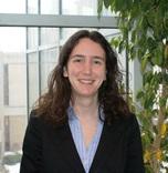 ELYSE BALL, J.D. - CFO / Secretaryelyse@uakron.edu