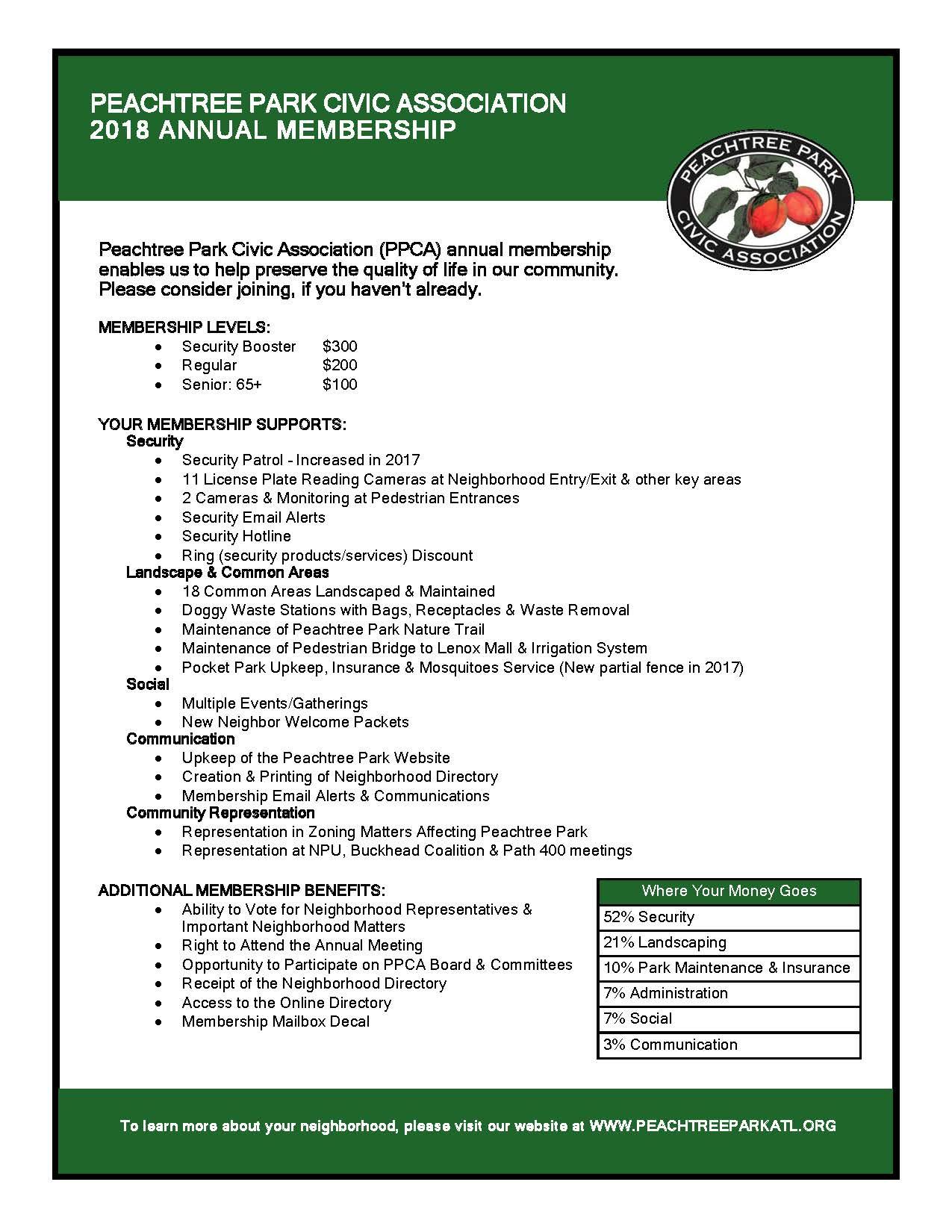 Year Round Forms Membership 2018_Page_1.jpg