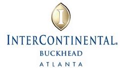 intercontinentalbuckhead.jpg
