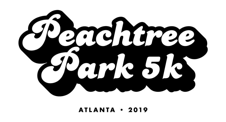 2019_Peachtree-Park-5k_Logo_K.jpg