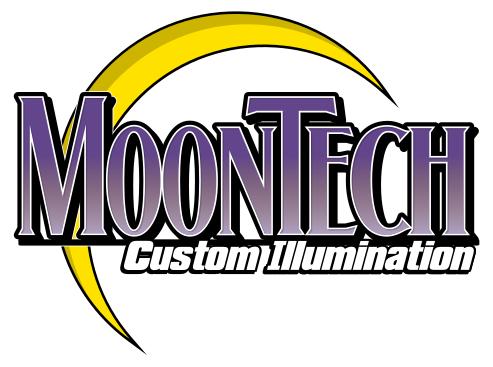 Moontech Logo.png