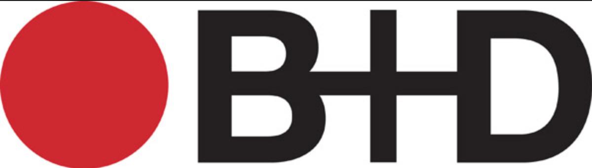 B+D  Advertising - Gafas de sol.  BA