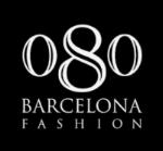 080 BCN Fashion Week