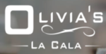 Olivia´s La Cala  Advertising,  Mijas.