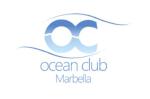 Ocean Club  Advertising,  Marbella.