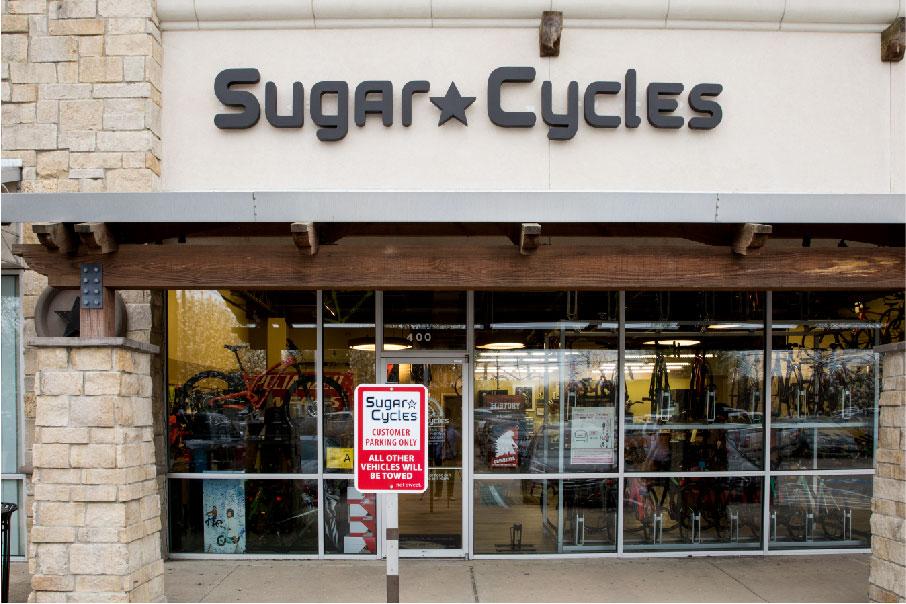 Sugar Cycles_17.jpg