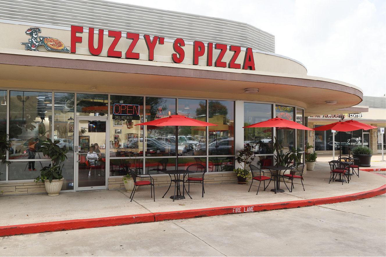 fuzzys-pizza-exterior.jpg