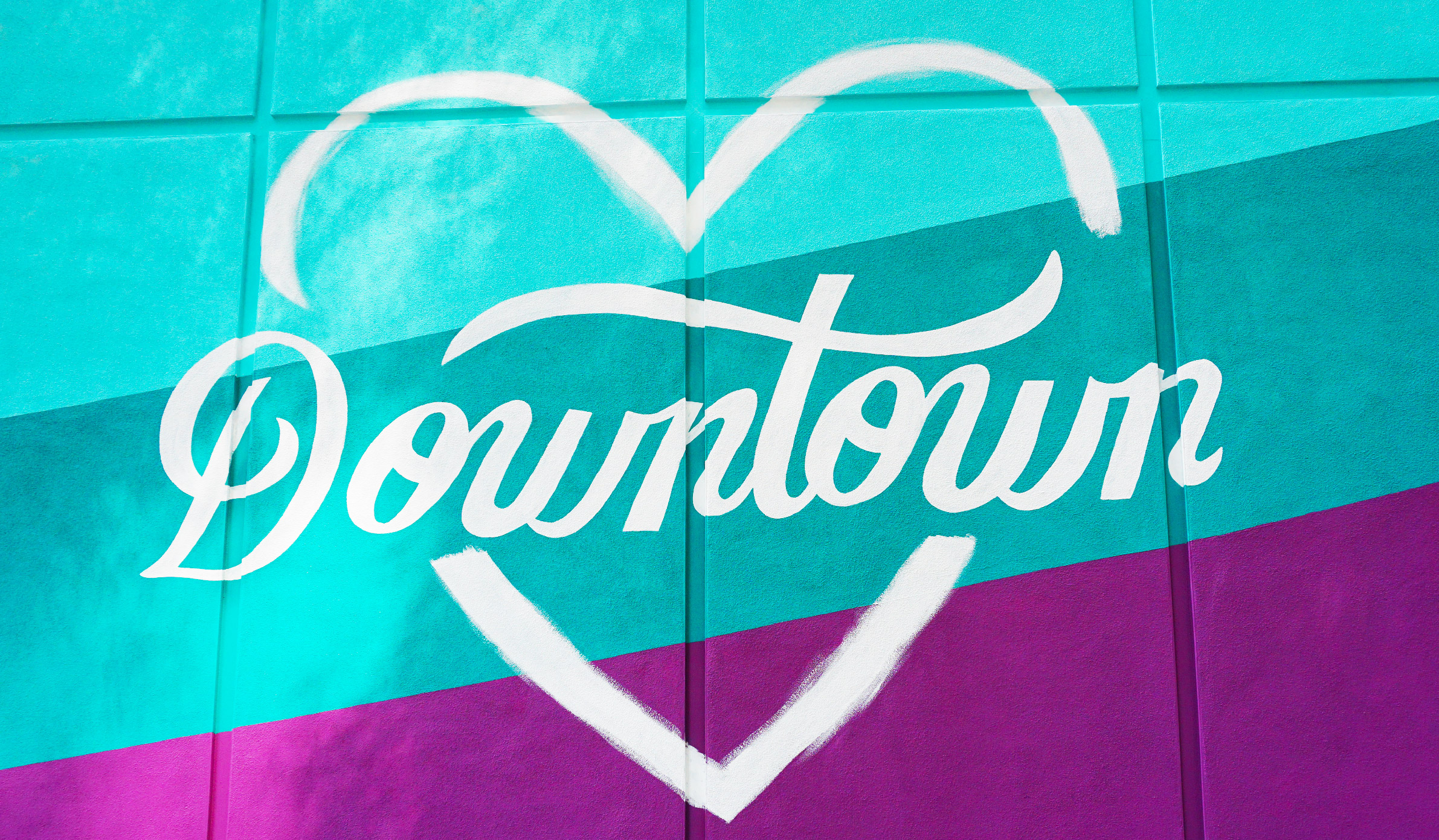 downtownmural-1-01.jpg