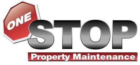 - One Stop Property Maintenance LLC1220 Longfellow StDetroit, Michigan, MI 48202Tel:(313) 957-0070