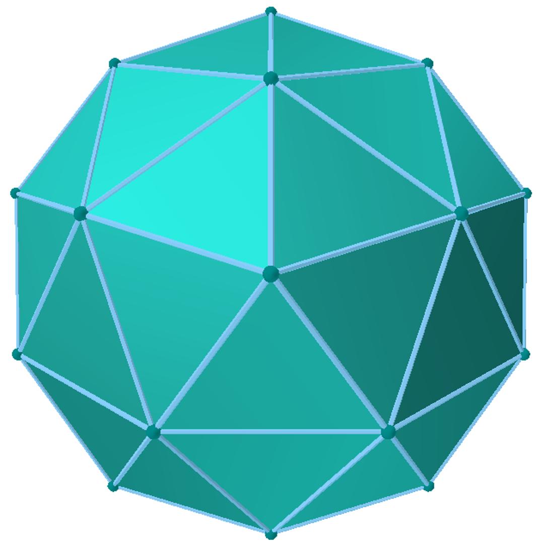 DomeMaker 3D Logo 1080 x 1080.PNG