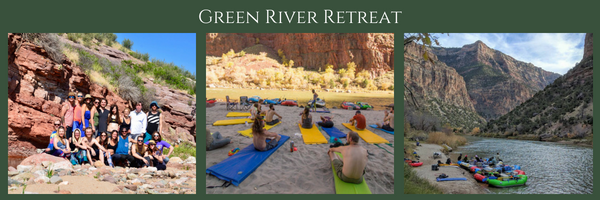 Green River Email.png