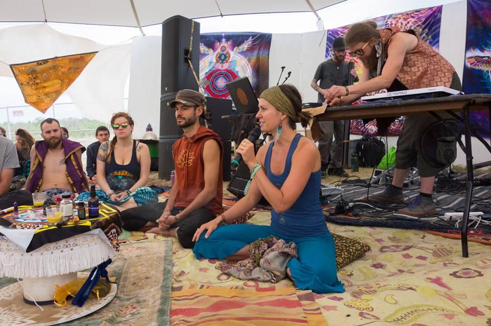 inner light revival breathwork sonic bloom