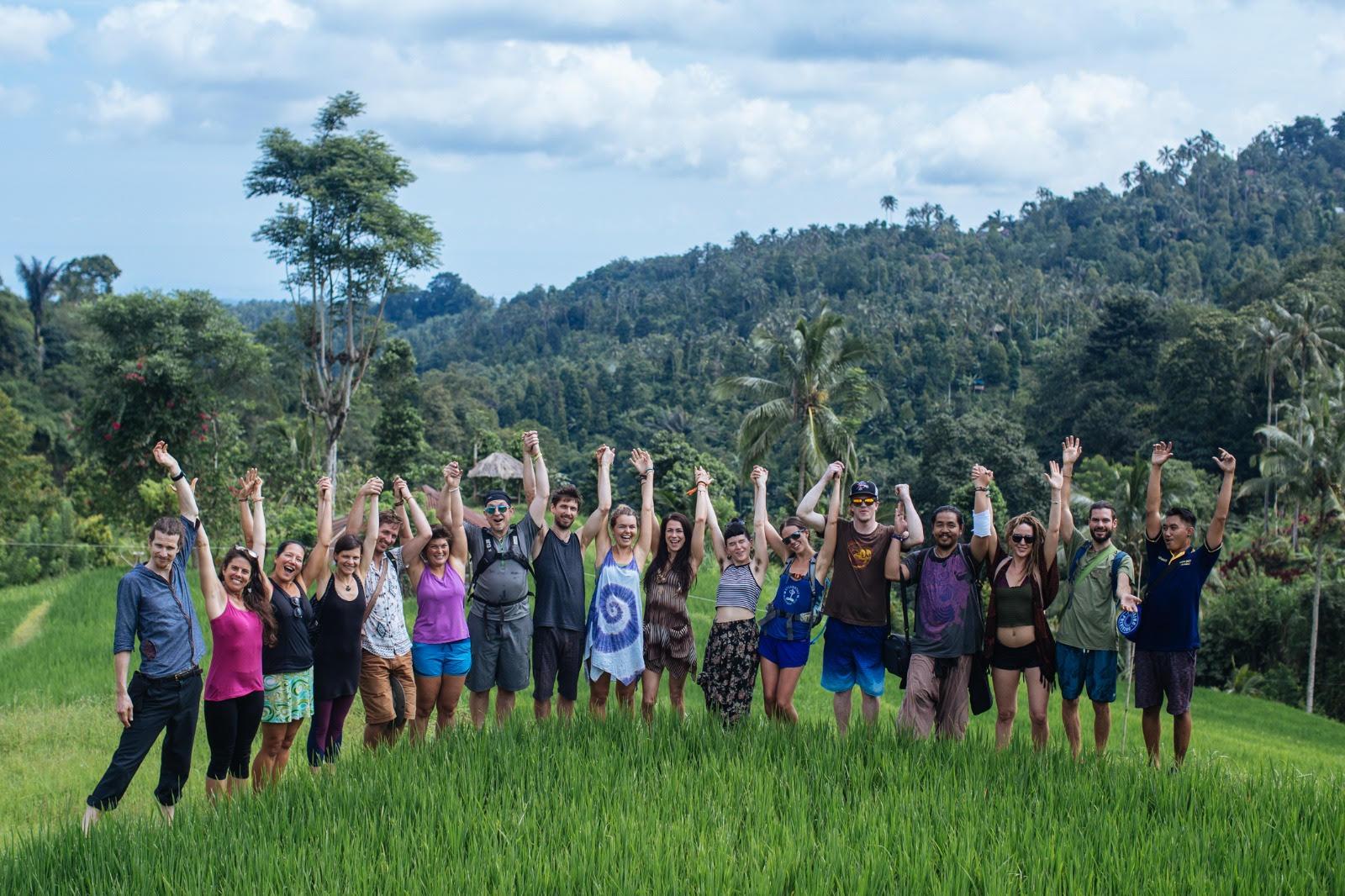 bali group rice field.jpg