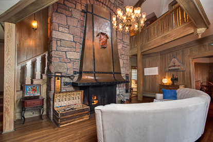 sm fireplace.jpg