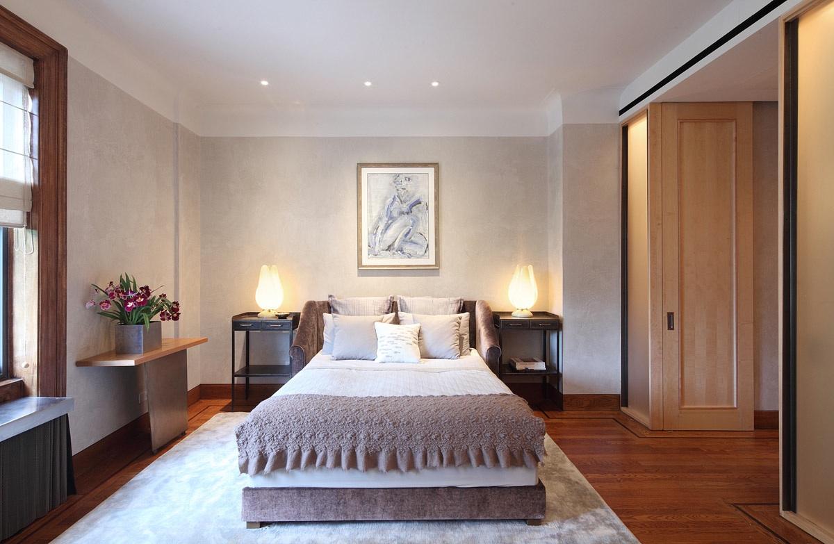 _Living Rm _ Bedroom MG_2614_RV.jpg