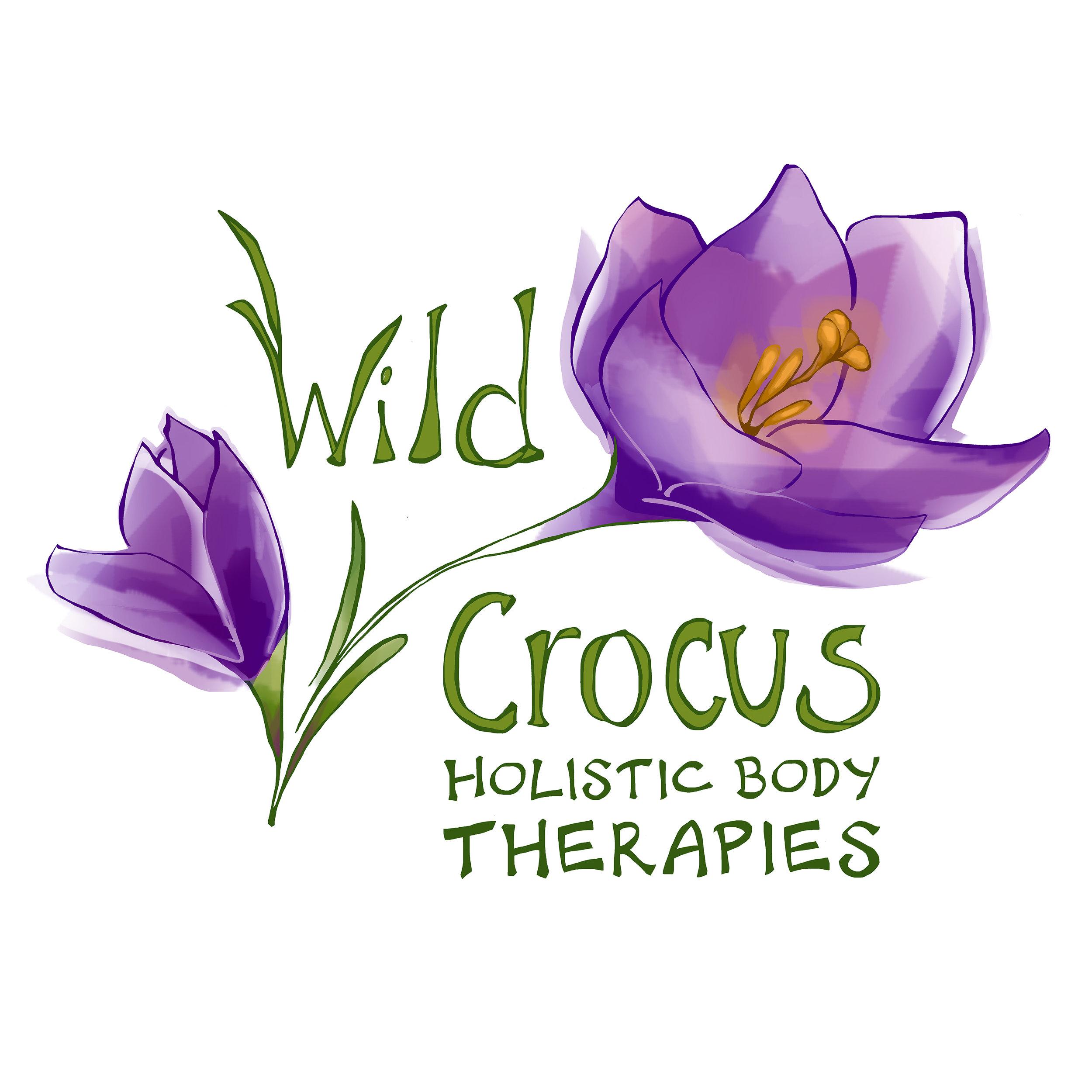 Logo by Nell Pierce:  www.nellpierceart.com