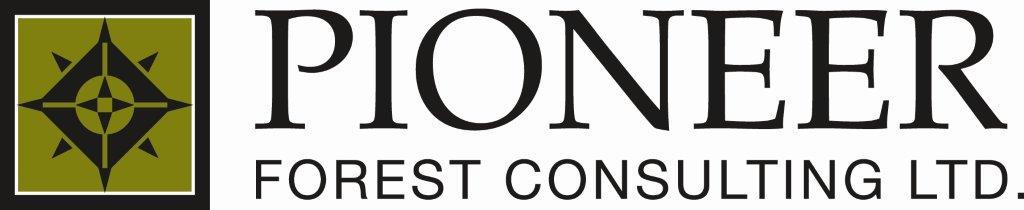 pioneer_forest_logo.jpg