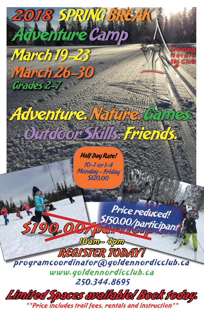 March 2018 Camp.png