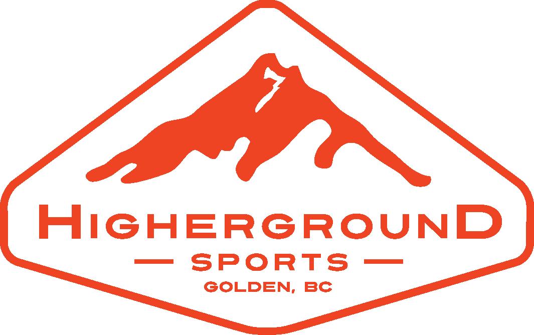 HGMS-Logo-FF3F00.png